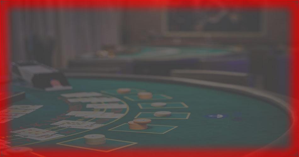 Cara Daftar Agen Casino Online Terpercaya
