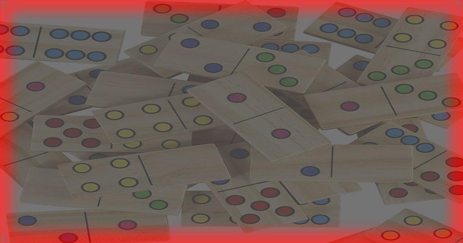 Penyebab Sering Kalah di Bandar Poker QQ Berkualitas