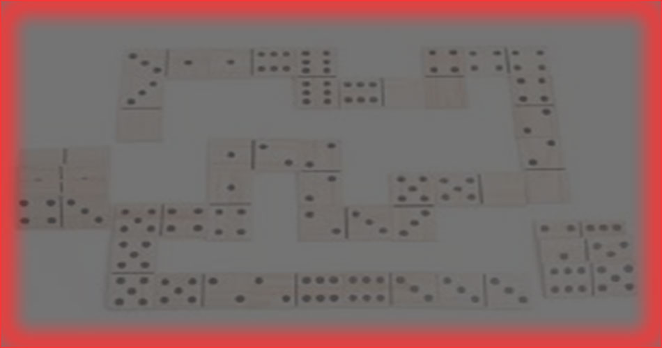 Keuntungan Main Domino Online yang Jarang Diketahui
