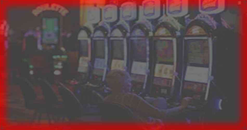 Berbagai Game Casino Online Terpercaya Dengan Fitur Menarik