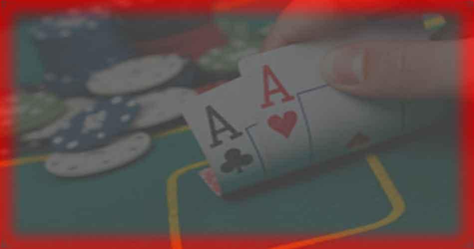 Temukan Keuntungan Besar Main di Poker Domino