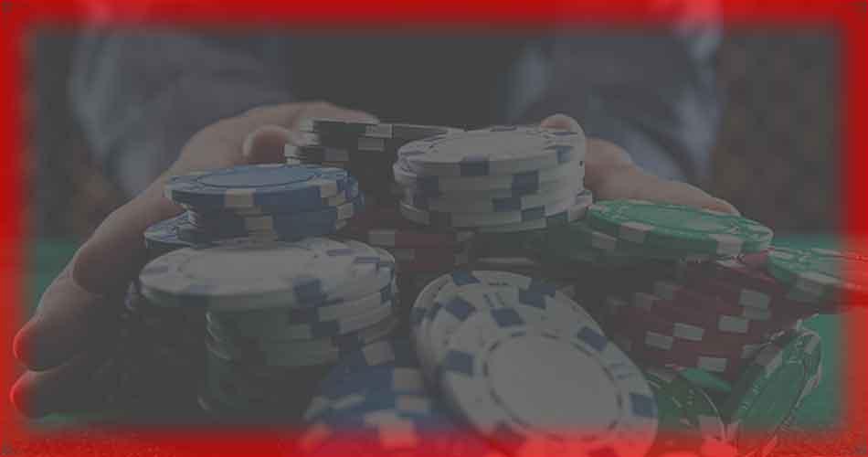 4 Ciri-ciri Situs Poker Online yang Sah dan Terpercaya