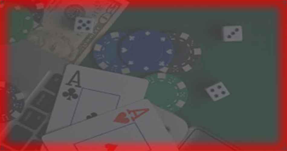 Berubah menjadi Anggota Web Judi Casino Online Dengan Ringan